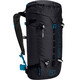 Ortovox Trad 25 Backpack Mid Aqua